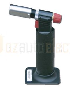 Scope HT-911 Professional Industrial Butane Torch