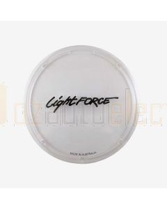 Lightforce HTXMK2SFL HTX2 Clear Spot Filter