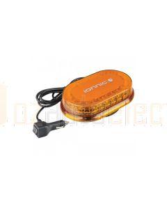 Ionnic LSB-0110-M Hybrid-Bar Lightbar - Magnetic (Amber)