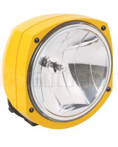Hella HM1374HD HydroLUX Submersible Driving Lamp
