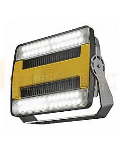 Hypalume LED Work Lamp 18-52V Long Range (HMF2000LMOB)