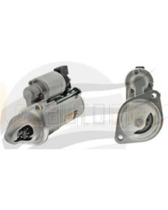 Hyundai iLoad iMax i45 2.0L 2.4L Starter Motor