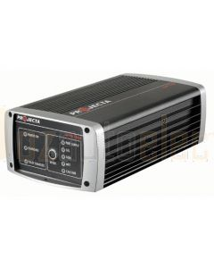Projecta IC1000 7 Stage Automatic Battery Charger 12V 10000mA