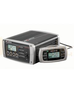 Projecta IC2500 7 Stage Automatic Battery Charger 12V 25A
