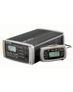 Projecta IC5000 50A 7 Stage Automatic Battery Charger 12V 50000mA