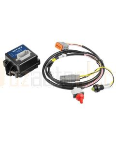 Idle Timer Kit - Toggle Switch