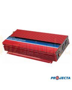 Projecta IM2000 2000W 12V Inverter