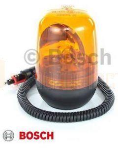 Bosch 7782372021 Rotating Amber Beacon