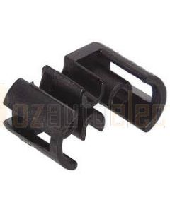 Delphi 12066176 Secondary Lock Metri Pack 150 Series