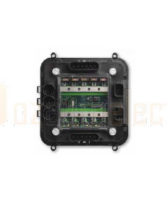 InfinityBox 852012J J1939 PowerCell Control Unit