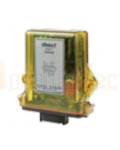 Ionnic 104399 ES-Key System Modem