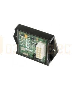Ionnic 112701 ES-Key Analogue-to-CAN Voltage Module