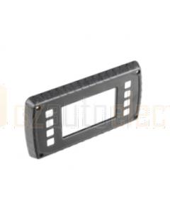 Ionnic 122387 Ultraview Display Bezel - ES-Key
