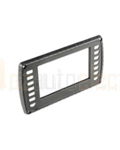 Ionnic 122450 Ultraview Display Bezel- ES-Key