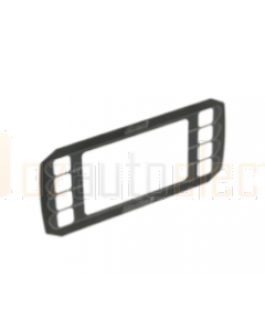 Ionnic 122451 Ultraview Display Decal - ES-Key