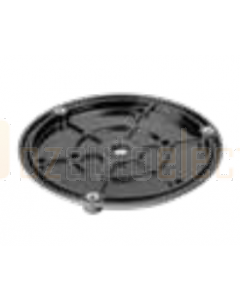 Ionnic 905000 3 Bolt Beacon Mounting Plate - 130-151 PCD
