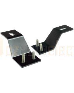 Ionnic 905A13 Minebar Mounting Kits