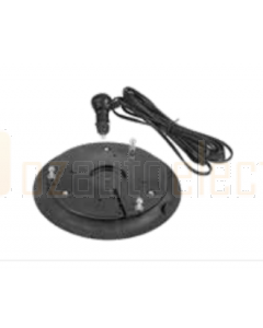 Ionnic A600VMK 3 Bolt Beacon Mounting Plate - 151mm PCD