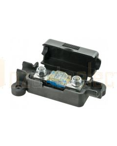 Ionnic AMIFH Bolt-In Fuse Holder - Surface Mount