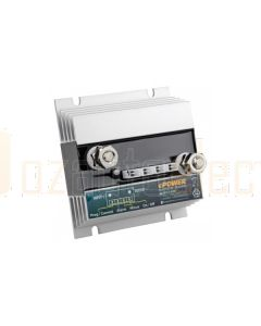 Ionnic ED-LBC1224-200 Low Battery Cut - 12-24V (480A)