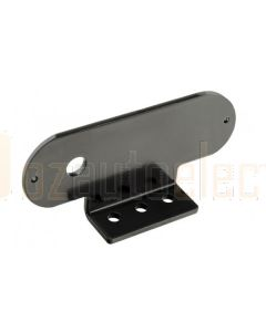 Ionnic KRLED03B-BKT Mounting Bracket - Maxiview (3 LED)