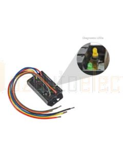 Ionnic MS-LOR-12V Headlight On Units - Negatively Switched