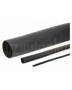 Ionnic PVC35/50 PVC Tubing - 35mm x 50m