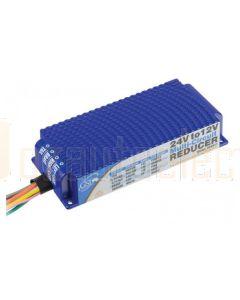 Ionnic REC2412-30NG Voltage Converter Reducer - 22-30V
