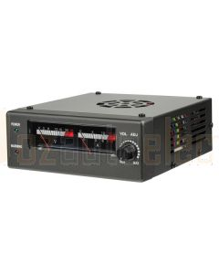 Ionnic RPS3800 Power Supply Adjustable Output - 90-125/220-240V (15-174A)