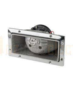 Ionnic SH3015 Siren Speaker Alloy - 100 Watt