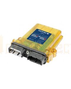 IONNIC ESM0013 Electronic Switch Module