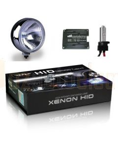 IPF 900 HID Conversion Kit