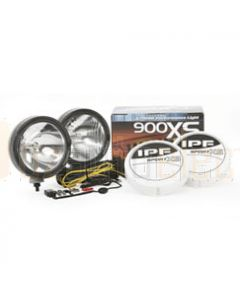 IPF 900 XS Driving Light Kit