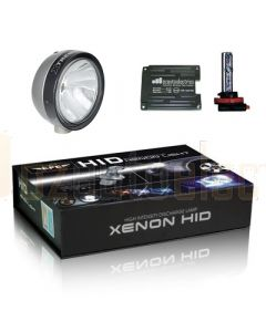 IPF 900 XS HID Conversion Kit
