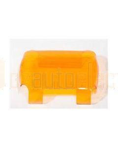 IPF 800 XS Amber Lens Protectors