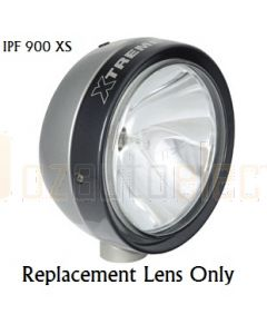 Replacement Lens to suit IPF 900 XS - Spread Beam