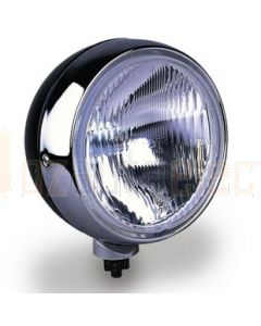 IPF 900 Driving Light (Spread Beam)