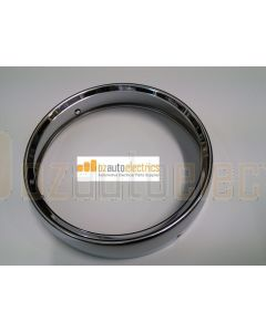 IPF 900 Chrome Surround to suit IPF 900 Driving Light
