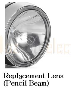 IPF 900 Replacement Lens (Pencil Beam)