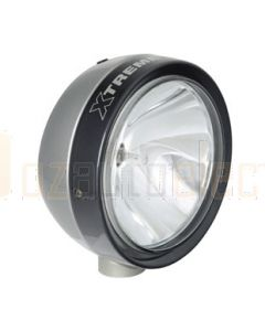 IPF 900 XS Driving Light