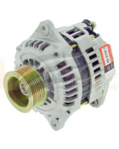 Isuzu Dmax Colorado 3.0L Diesel 4JJ1E 4JH1 Alternator