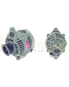 Isuzu Rodeo RA Jackaroo 3.5L V6 6 PV Pulley Alternator