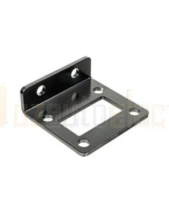 Ionnic Jump Start Connector Bracket 70mm2