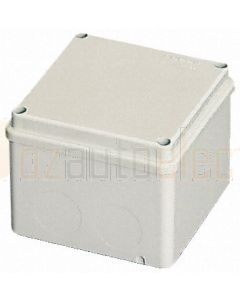 Thermoplastic Junction Box IP65
