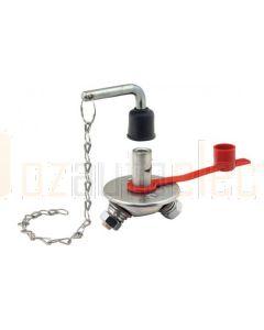 Ionnic L Handle - Single Pole Removable 2500/250A