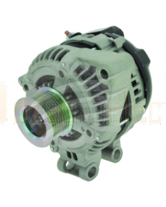 Land Rover 3.6L V8 Diesel Alternator