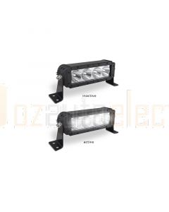 LED Autolamps 32540FBM 40 Watt Flood Beam (Box)
