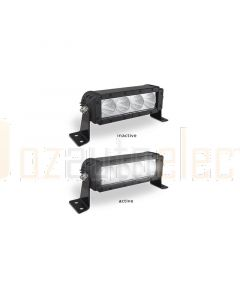 LED Autolamps 32540SBM 40 Watt Spot Beam (Box)