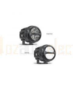 LED Autolamps 814SBM Spot Beam Lamp (Single Blister)