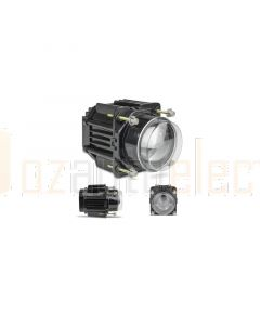 LED Autolamps HL92 90mm Projector Low Beam